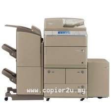 Canon Photocopier ImageRUNNER ADVANCE 6055