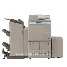 Canon Photocopier ImageRUNNER ADVANCE 6265