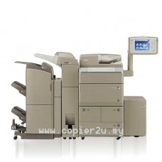Canon Photocopier ImageRUNNER ADVANCE 8295