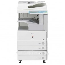 Canon Photocopier ImageRUNNER 3045