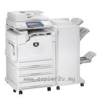 Fuji Xerox Apeosport-II C4300 Color Photocopier