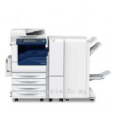 Fuji Xerox DocuCentre-IV 5070 Photocopier