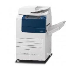Fuji Xerox DocuCentre-IV 6080 Photocopier