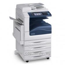 Fuji Xerox DocuCentre-V 4070 Photocopier