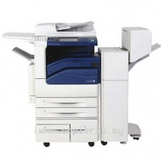 Fuji Xerox DocuCentre-V C2276 Color Photocopier