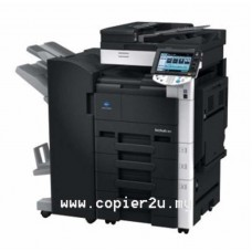Konica Minolta Bizhub 423 Photocopier
